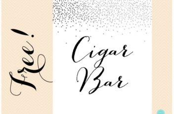 free-free-silver-confetti-cigar-bar-sign
