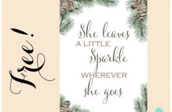 free-pinecone-she-leaves-a-little-sparkle-sign
