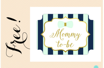free-bowtie-mom-and-dad-to-be-chair-sign