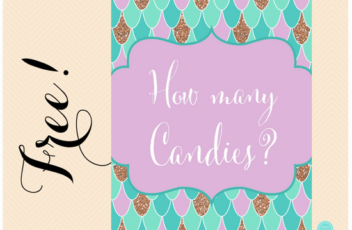 free-mermaid-how-many-candies1