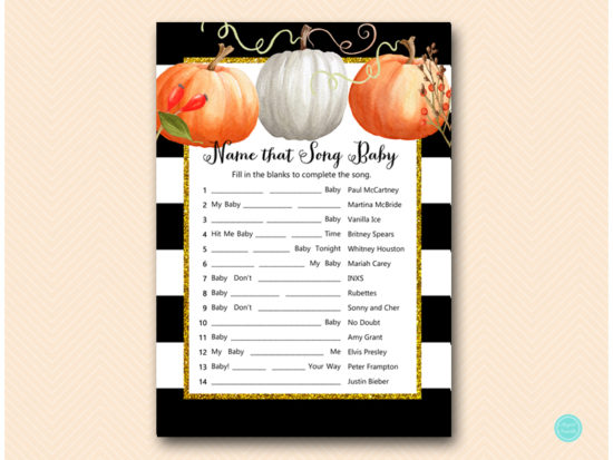 tlc463-name-that-song-baby-a-pumpkin-baby-shower-autumn-fall