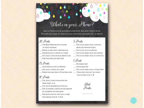 tlc558-whats-in-your-phone-baby-cloud-raindrops-baby-shower