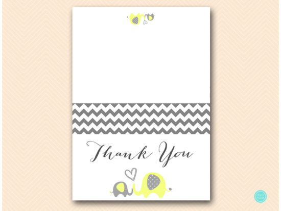 bs473-thank-you-card-yellow-elephant-baby-shower-thanks-card-download