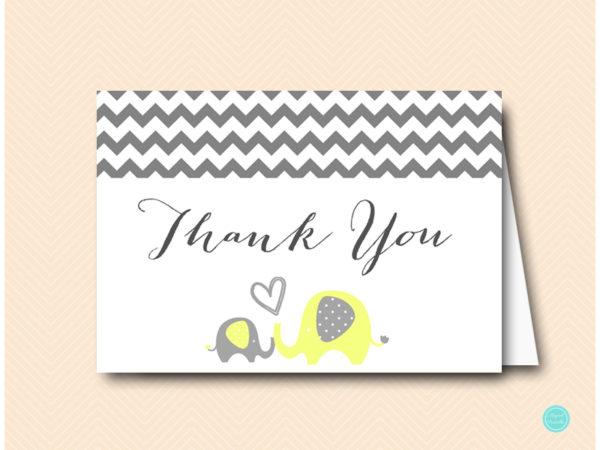 bs473-thank-you-card-yellow-elephant-baby-shower-thanks-card
