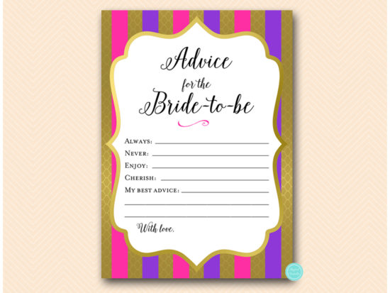 bs562-advice-bride-gold-moroccan-bridal-shower-game