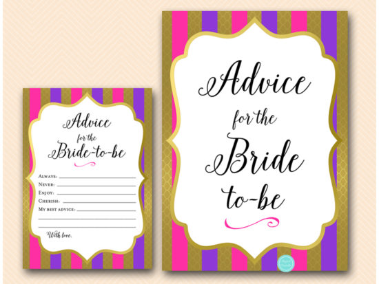 bs562-advice-bride-sign-moroccan-bridal-shower-game