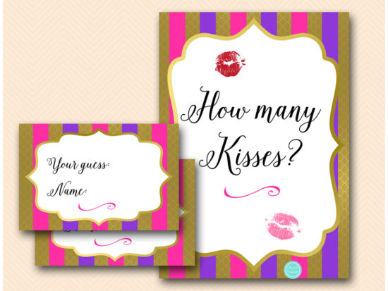 bs562-how-many-kisses-golden-moroccan-bridal-shower-game