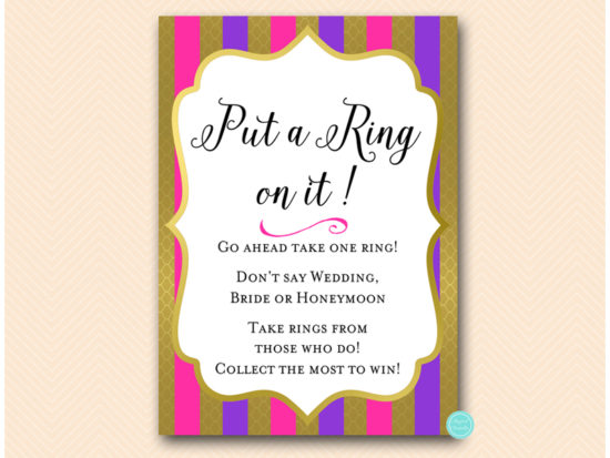 bs562-put-ring-on-it-moroccan-bridal-shower-game