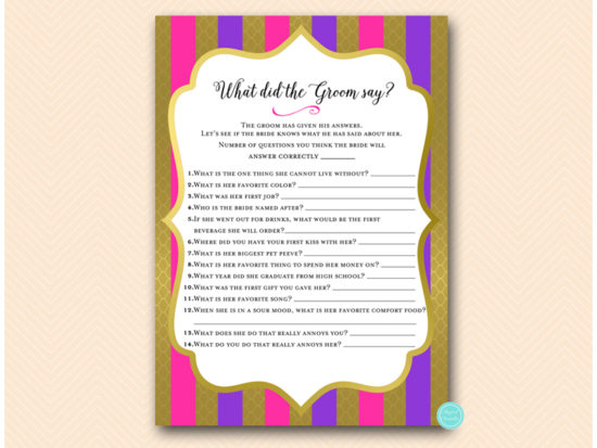 bs562-what-did-groom-saya-moroccan-bridal-shower-game