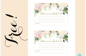 free-pink-and-bluff-bridal-shower-advice-card1