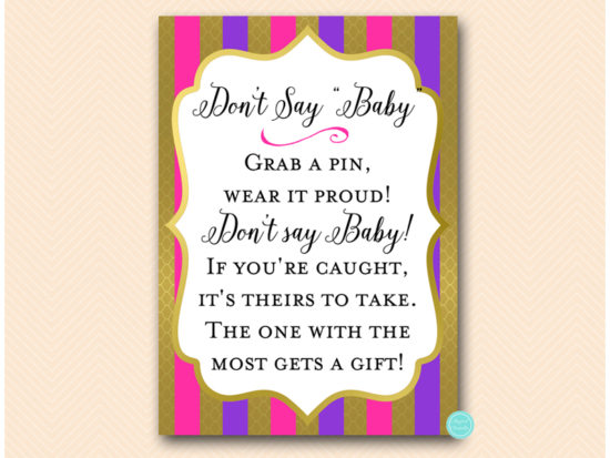 tlc562-dont-say-baby-moroccan-baby-shower-game