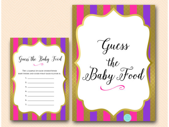 tlc562-guess-baby-food-sign-5x7