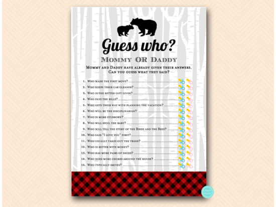 tlc564-guess-who-mommy-or-daddy-buffalo-lucid-baby-shower-games