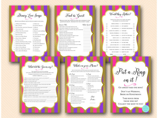 gold-moroccan-bridal-shower-activities-printable-hen-party-bachelorette