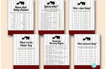 lumberjack-baby-shower-game-printable-download-buffalo-placid-bear