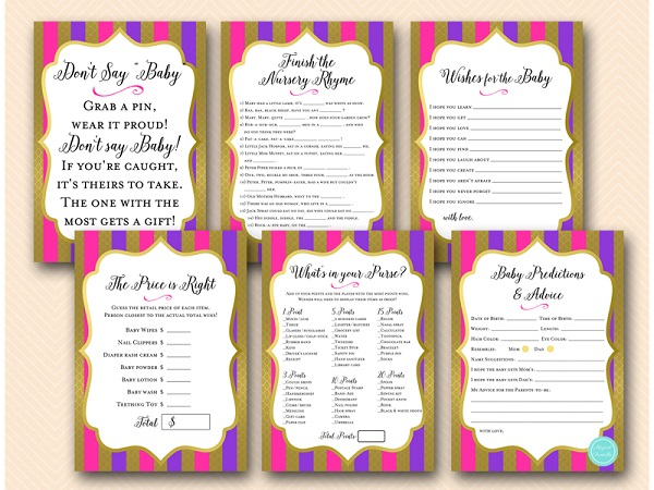 pink-purple-gold-moroccan-baby-shower-game-activities-download