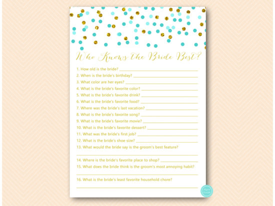 bs534t-who-knows-bride-best-tiffany-blue-and-gold-bridal-bachelorette-game