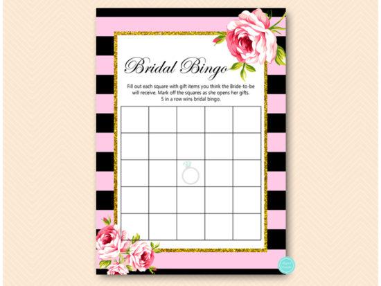 bs547-bingo-bridal-gifts-square-pink-lingerie-shower-games-bachelorette
