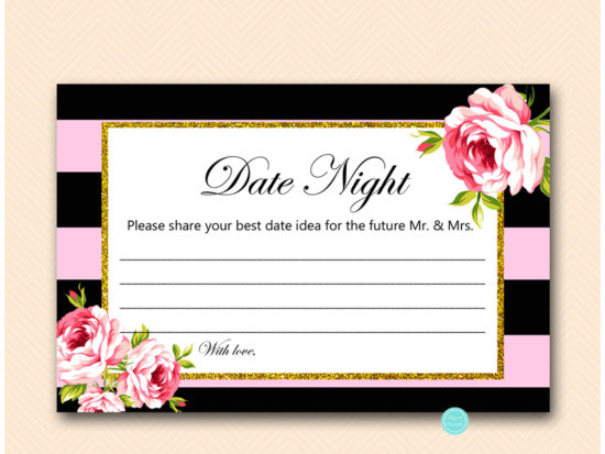 bs547-date-night-card-4x6-pink-lingerie-shower-games-bachelorette