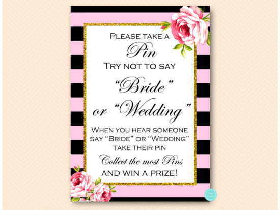 bs547-dont-say-bride-wedding-pin-pink-lingerie-shower-games-bachelorette