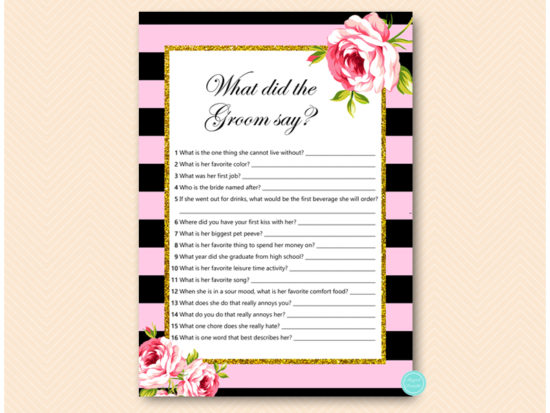 bs547-what-did-groom-say-pink-lingerie-shower-games-bachelorette
