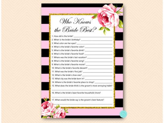 bs547-who-knows-bride-best-pink-lingerie-shower-games-bachelorette