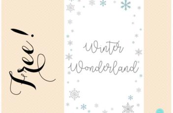 free-winter-wonderland-sign