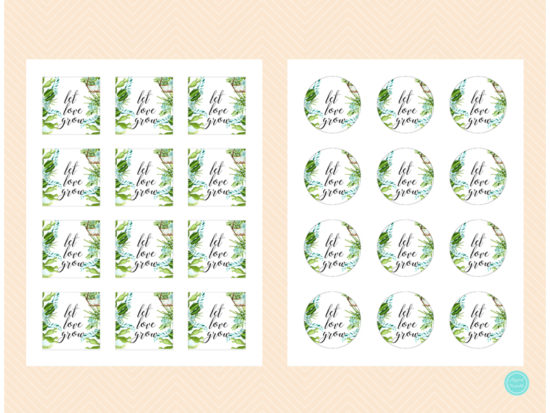 sn519-2-inches-let-love-grow-succulent-bridal-shower-favor-tags