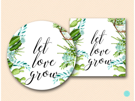sn519-2-inches-let-love-grow-succulent-bridal-shower-wedding-favor-tags