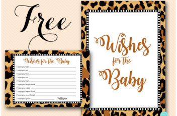 tlc469l-free-wishes-for-baby-jungle-safari-baby-shower-activity-game