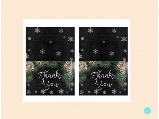 ws73-thank-you-card-winter-baby-shower-snowflake-thank-you