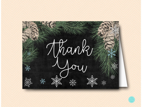 ws73-thank-you-card-winter-baby-shower-snowflake-thank-you-cards