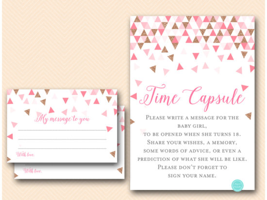 tlc567p-time-capsule-pink-rose-gold-geometric-baby-shower