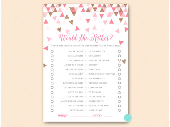 tlc567p-would-she-rather-mommy-pink-rose-gold-geometric-baby-shower
