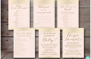 pink-and-gold-baby-shower-game-download-printable