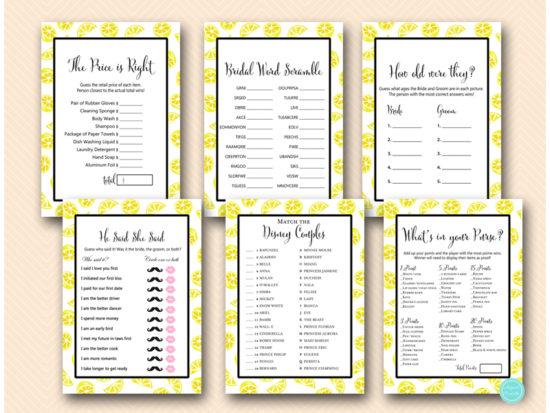 yellow-lemon-bridal-shower-game-printables-download-bs455