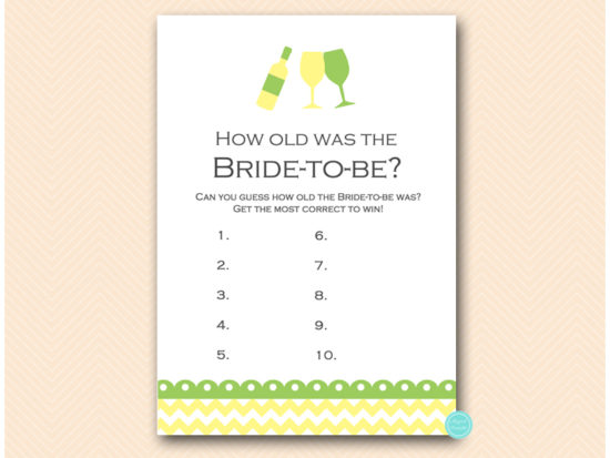 bs102yg-how-old-was-bride-green-yellow-wine-bridal-shower-game