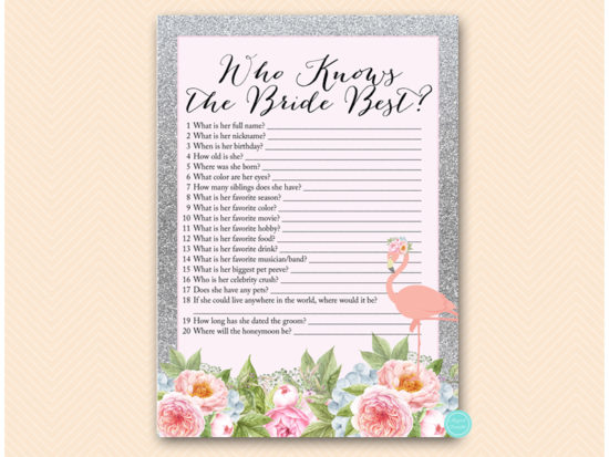 bs130s-who-knows-bride-best-silver-flamingo-bridal-shower-game