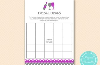 bs146-bingo-bridal-gifts-purple-wine-bridal-shower-game