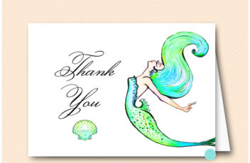 bs446-thank-you-card-mermaid-thank-you-card-download