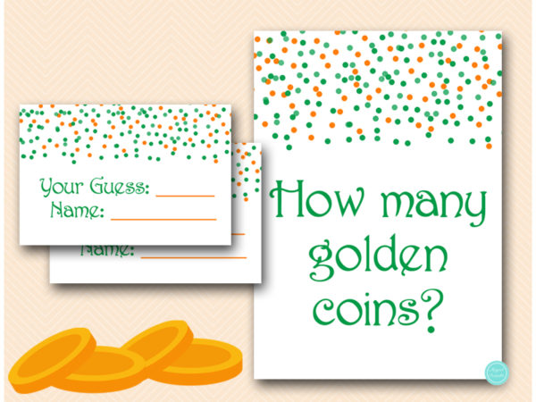 bs468p-how-many-coins-card-st-patrick-days-game