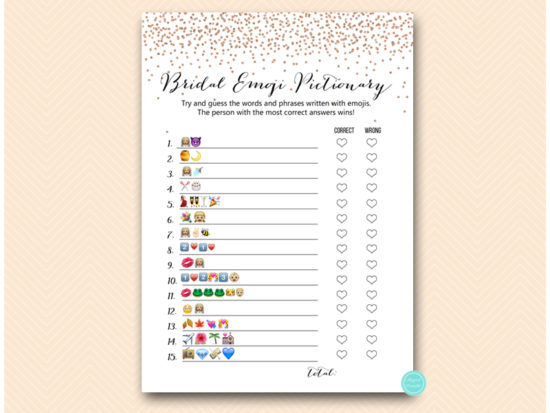 bs472r-emoji-bridal-rose-gold-glitter-bridal-shower-game