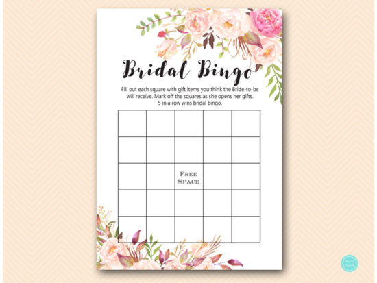 bs546-bingo-bridal-gift-items-tribe-boho-bridal-shower