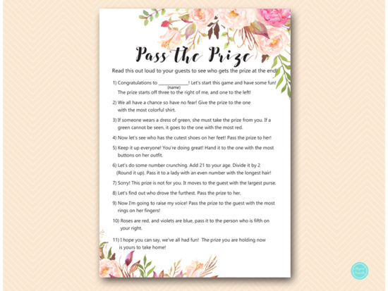 bs546-pass-the-prize-tribe-boho-bridal-shower