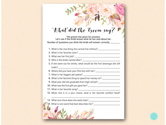bs546-what-did-groom-saya-tribe-boho-bridal-shower-sign