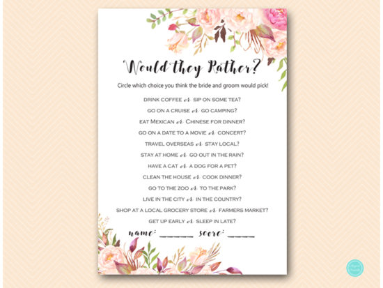 bs546-would-they-rather-boho-floral-bridal-shower-game