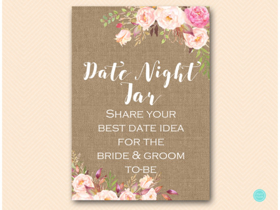 bs546b-sign-date-night-jar-boho-floral-burlap-table-signs