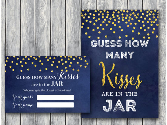 bs571-how-many-kisses-night-sky-gold-bridal-shower