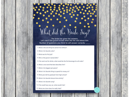 bs571-what-did-bride-say-night-sky-gold-bridal-shower