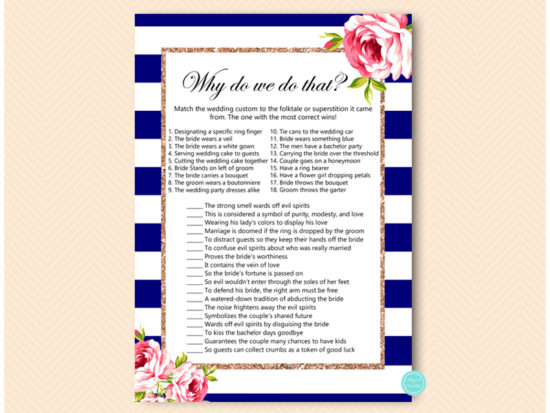bs572 why do we do that navy rose